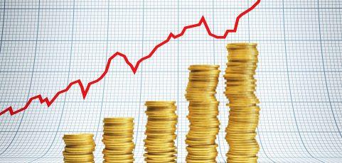Bankovní společnosti nabízí skvělé úroky půjček – vybere si každý