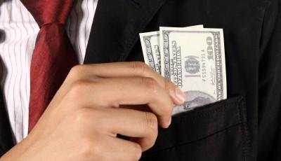 Specifika nebankovní půjčky