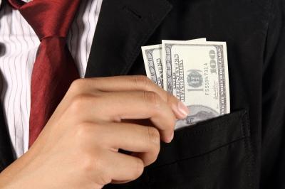 Nejférovější nebankovní půjčka  vítěz srovnávacích testů