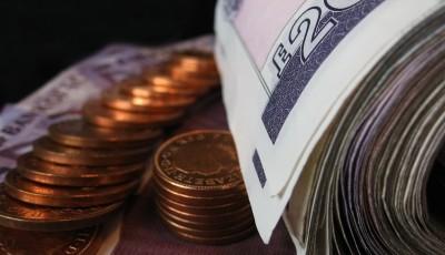 Rychlé půjčky bez čekání