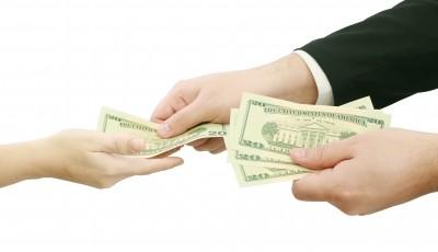 Cofidis půjčky bez registru
