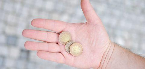 Porovnejte si před žádostí o půjčku bez dokládání příjmů jednotlivé společnosti