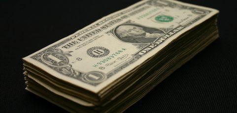 Rychlé půjčky do 10 minut na účtu? Dnes už běžná záležitost